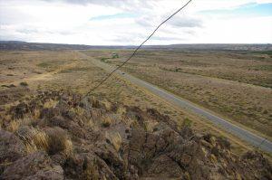 Ruta Nacional 40 – Impressionen der Südargentinienreise