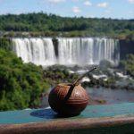 Mate und Cataratas – Imressionen aus Iguazú