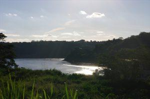 Der Río Iguazú – Impressionen aus Catarata